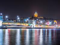 Follow The Danube River