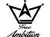True Ambition Co.