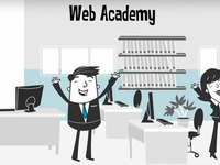 Video Web Academy