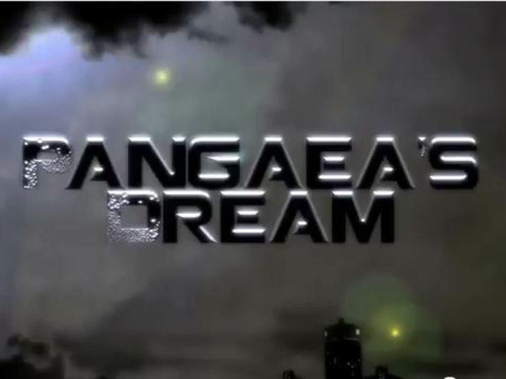"""Pangaea's Dream"" (Bait)'s video poster"