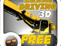Crane Challenge 3D (Multiplayer - Android & iOS)