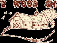 WoodShed Inc. clothing is for bearded lovers all around