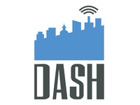 DASH - Discover Architecture through Stories and History