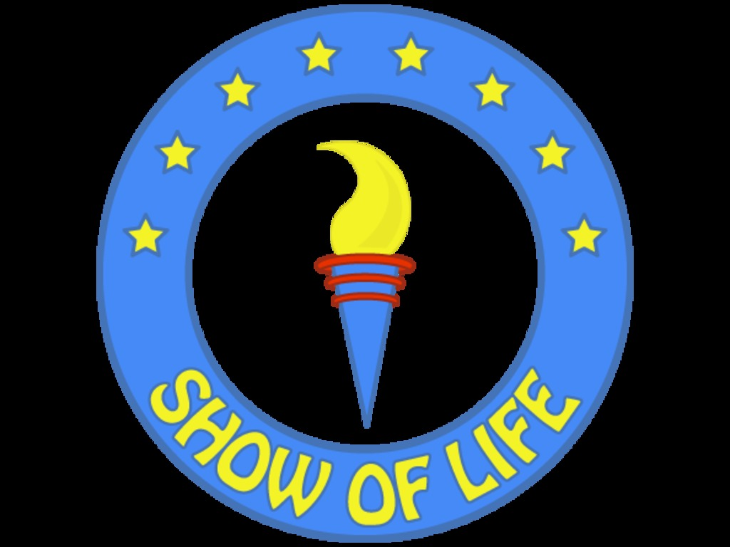 Show Of Life Summer Tour 2012's video poster