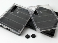 Prox Box - a Box for your Prox(mark3) RFID/NFC tool
