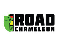 The Road Chameleon: Never Get Stuck at a Red Light Again