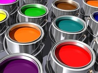 Paint my house