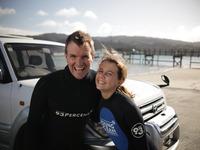 Young Ocean Explorers - Inspiring kids to love our ocean