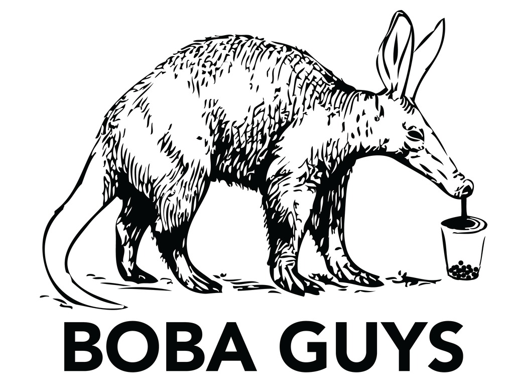 Boba Guys Labs: A New Way to Discover Boba Milk Tea's video poster