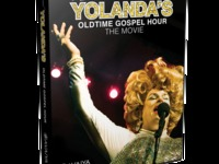 Reverend Yolanda's Old Time Gospel Hour THE MOVIE