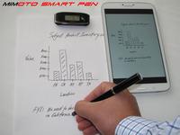 Mimoto SmartPen