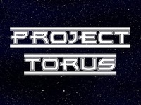 Project Torus - Multi-Platform VR Game