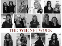 The WIE Network