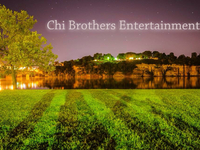 Chi brothers Entertainment
