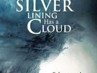 Every Silver Lining Has a Cloud alcoholism recovery book