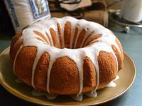 Home Based Bakery - Jenn's Baked Goods