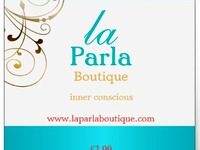 Laparla Boutique