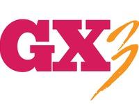 GX3: Everyone Games
