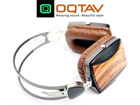 Oqtav - The headphones to rediscover your music
