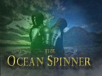 The Ocean Spinner