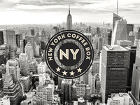 New York Coffee Box: NY's Best Premium Coffee, Delivered.