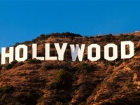 Fund trip to Los Angeles for Acting Programme
