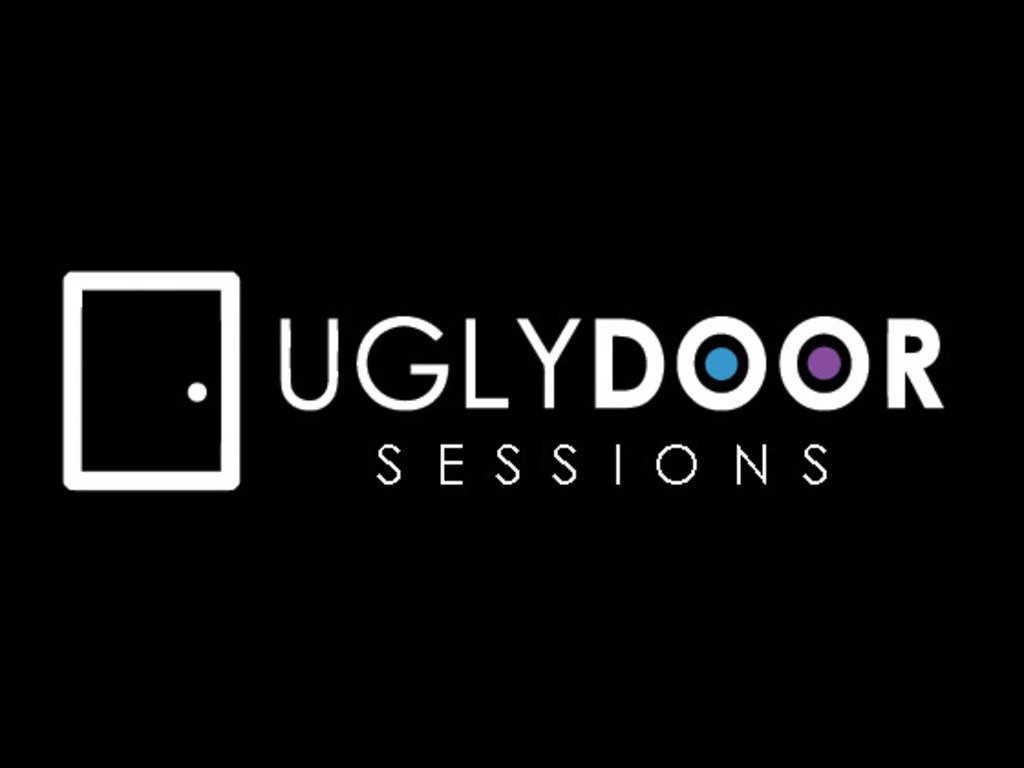 Ugly Door Sessions Podcast's video poster