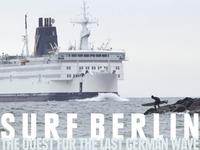 Surf Berlin