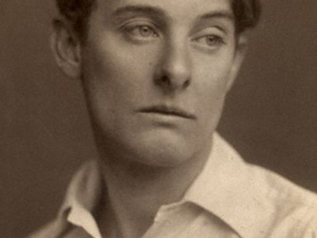 """the influence of oscar wildes sexuality The modern art of influence and the spectacle of oscar wilde representations of """"modern"""" female sexuality to wilde's emphasis on the """"modernity."""