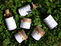 Petite Marie Organics: Natural Solutions for Skin Problems