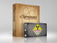 Compounded: Geiger Expansion