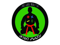 Judo Math: Making a Difference