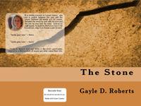 Raising the Stone