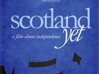 Mugdock Park Screening of Scotland Yet