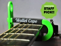 The (Beta) Wallet Capo