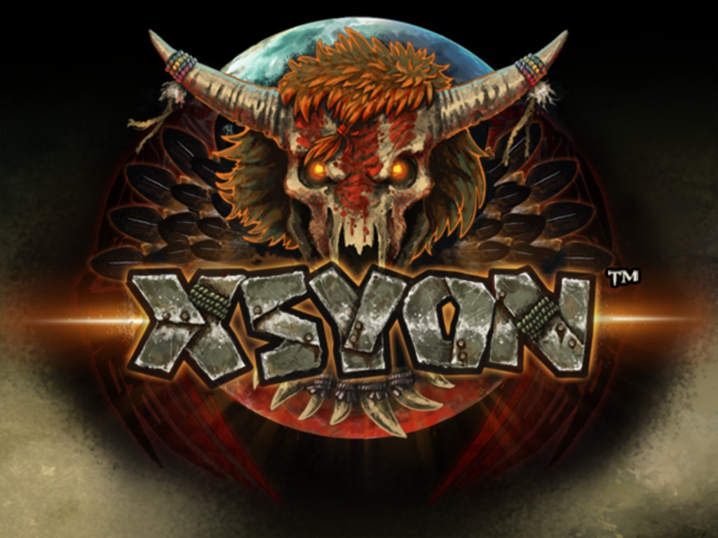 Xsyon: Apocalypse's video poster