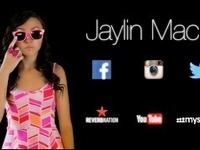 Jaylin Mac