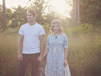 Farewell to Shadowlands: A Narnia Album