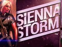Sienna Storm