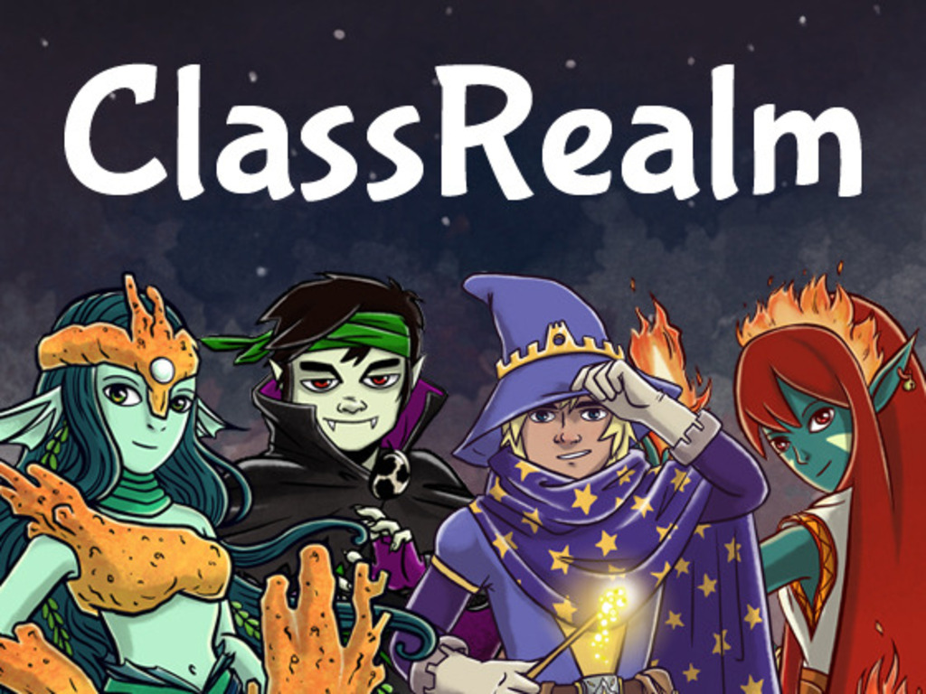 ClassRealm's video poster