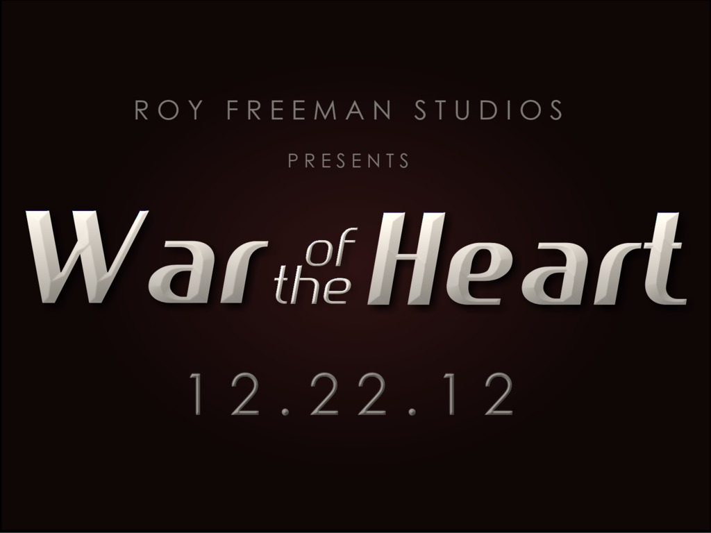 War of the Heart + 9 more movies's video poster