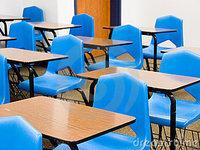 Opening Philadelphia Public Schools