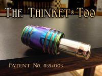 The Thinket Too
