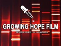 Growing Hope Film
