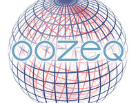 Oozeq makes Hollow Polymer Clay easy - bake in, rinse out!