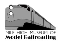 Mile High Museum of Model Railroading