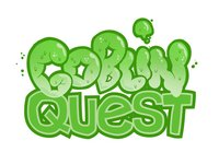 Goblin Quest - A tabletop RPG of fatal ineptitude