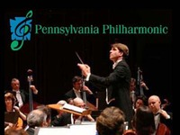 PA Philharmonic: Help Bring Music to Students Across PA