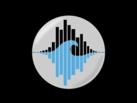 SoundWave Free Music Streaming