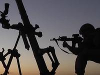 War on Terror documentary - Please donate!